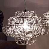 Vistosi Giogali SP 35 Pendant Light