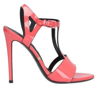 Gianmarco Lorenzi Sandals
