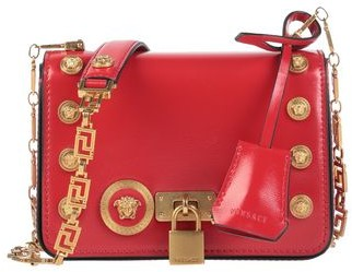 Versace Tribute TRIBUTE Cross-body bag