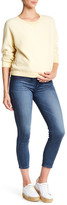 DL1961 Florence Cropped Skinny Jean (Maternity)