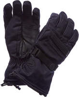 Rossignol Storm Impr Waterproof Leather-Trim Glove