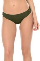 Becca Women's Siren Bikini Bottoms