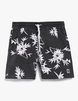 Insight Fuji Boardshort