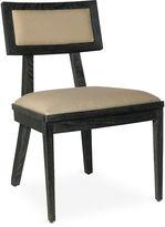 One Kings Lane Adeline Side Chair, Mink