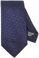 Armani Collezioni Tie Tie Men