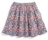 Tea Collection Azuma Twirl Skirt (Toddler Girls, Little Girls & Big Girls)