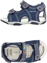 Geox Sandals - Item 11210369