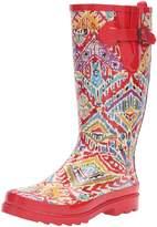 The Sak Women's Rhythm Rain Boot