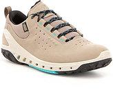Ecco Women's BIOM Venture GTX Lace-Up Waterproof Sneakers