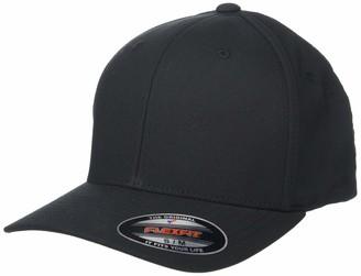 Clementine Men's ULTC-8150-Flexfit Cool & Dry Cap