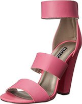 Michael Antonio Women's Joxy Dress Sandal