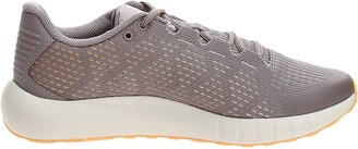 Under Armour Micro G Pursuit Special Edition