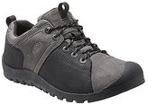 Keen Men's Citizen Low WP