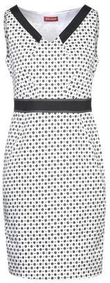 Diana Gallesi Short dress