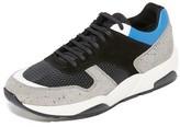 Z Zegna Techmerino Racer 2.0 Sneakers