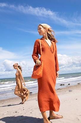 Fp Beach Pacific Maxi Dress