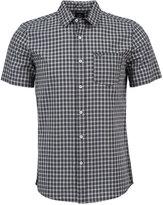 Volcom Men's Everett Button-Front Shirt