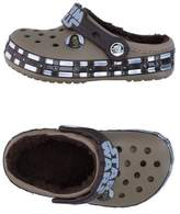 Crocs Sandals