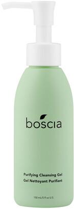 Boscia Purifying Cleansing Gel