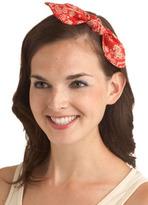Bow-dana Headband