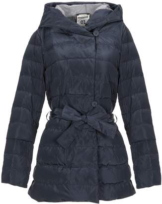 Semi-Couture SEMICOUTURE Down jackets