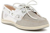 Sperry &Koi Fish& Boat Shoe