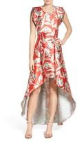 Sachin + Babi Women's Masha Gown