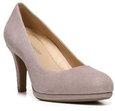 Naturalizer Women's 'Michelle' Almond Toe Pump
