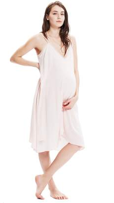Hatch The Slip Nightie