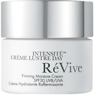 RéVive Intensite Creme Lustre Day Firming Moisture Cream SPF30 50ml