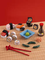 Kid Kraft Sushi Dinner Set