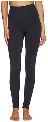 Barely There FP Movement Leggings