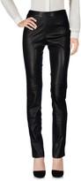 Emilio Pucci Casual pants - Item 13057042