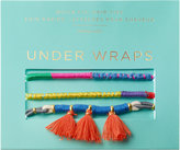 Sephora Under Wraps Color Assorted Hair Ties