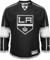 Reebok NHL Los Angeles Kings Jersey