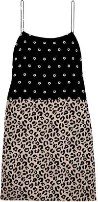 Sandy Liang Knee-length dresses