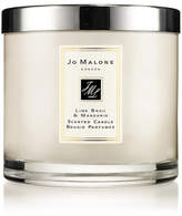 Jo Malone Lime Basil Mandarin Deluxe Candle