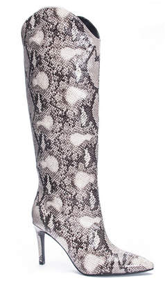 Chinese Laundry Rimma Tall Dress Boots Women Shoes