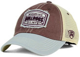 Top of the World Mississippi State Bulldogs Buddy Cap