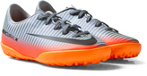 Nike Mercurial X Victory VI CR7 Turf Football Boots