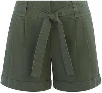 Oasis Casual Shorts