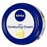 Nivea Q10 Plus Body Contouring Cream 300 mL