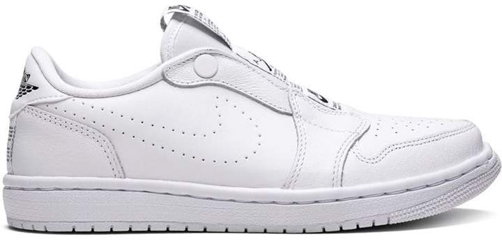 4ae628e2999 Air Jordan - ShopStyle Canada