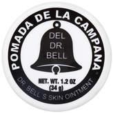 Pomada De La Campana Dr. Bell's Pomade