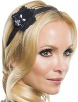 Rubie's Costume Co Women's Adult Star Wars Darth Vader Headband