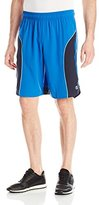 Champion Men's Best Woven Short