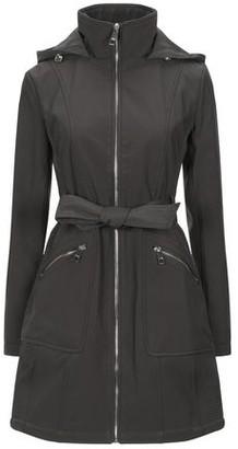 GUESS Overcoat