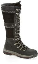 Bos. & Co. Women's Gabriella Waterproof Boot