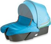 Stokke Xplory® Carry Cots