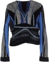 Peter Pilotto Sweaters - Item 39626200